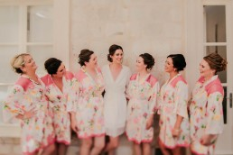 Dubrovnik Wedding Photography, Croatia