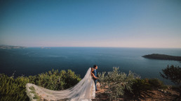 Dubrovnik Wedding Photography Video Croatia