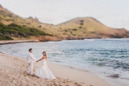 Caribbean Wedding Photographer Cinematographer