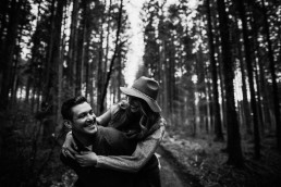 Engagement Photography Germany