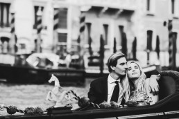 Venice Wedding Photography Film Italy