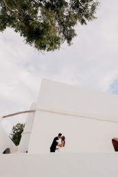 Ibiza Wedding Photography & Film