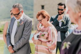 Umbria Wedding Photography Cinematograhy Italy