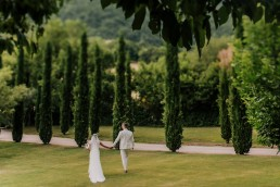 Umbria Wedding Photography Cinematograhy Italy 0105 copy