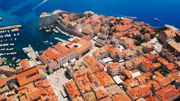 Dubrovnik Wedding Photography Cinematography Croatia
