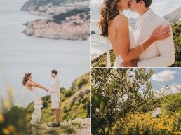 dubrovnik wedding photography cinematography