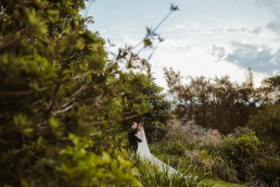 Sydney Wedding Photography Cinematography Australia