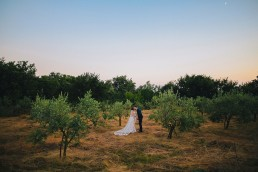 Croatia Wedding Destination Istria Paladnjaki