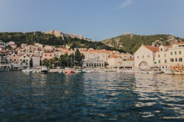 Croatia Wedding Destination Hvar