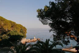 Croatia Wedding Destination Opatija