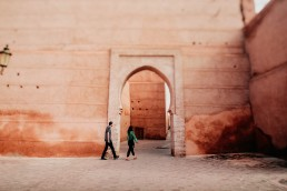 Marrakech Wedding Photography Video Morocco