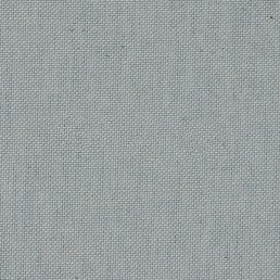 Light Blue Natural Linen