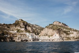villa eva ravello amalfi wedding photography video