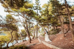 hvar Wedding Photography Video