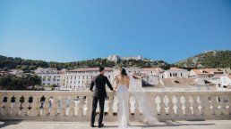 croatia Wedding photography video hvar