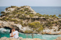 mexico wedding photography video