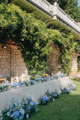Grand Villa Argentina Dubrovnik wedding photography video