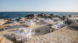 Hotel Dubrovnik Palace Wedding Photography