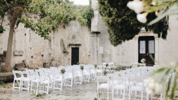 Hvar Wedding Photographer Videographer
