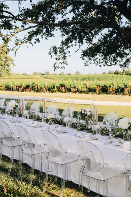 Meneghetti_Winery_Wedding_Photography
