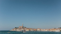 Rovinj Wedding Photographer Videographer