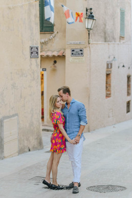 saint tropez france wedding photography video