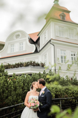 Tagernsee Germany Wedding Photography Video